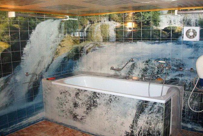 Aide renovation haute normandie soignante demande de devis travaux 88800 li - Cout renovation grange au m2 ...