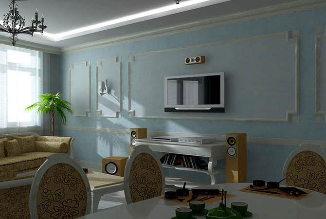 договор на ремонт квартиры образец