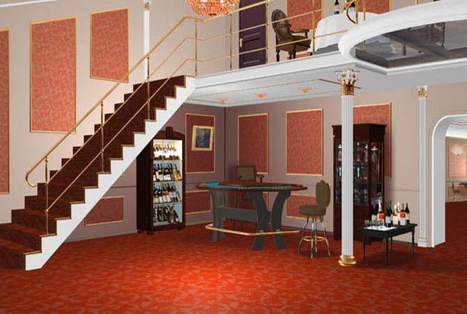 Фото с ремонтами квартир