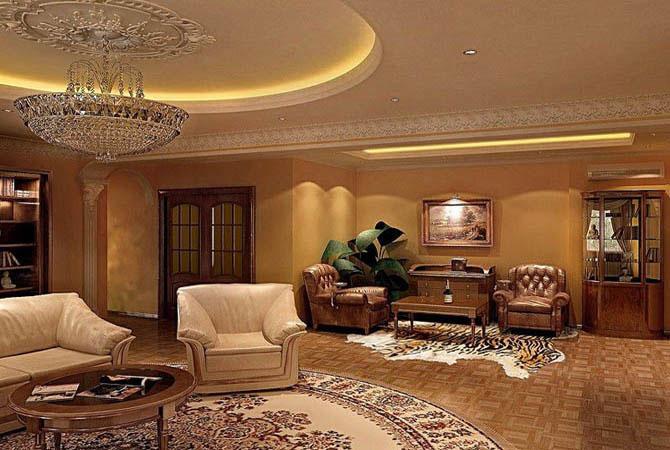 Продажа квартиры: Пискаревский пр, 1 Четыре горизонта